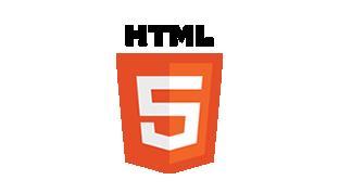 technologies-logo-html5