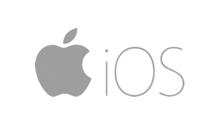 technologies-logo-ios