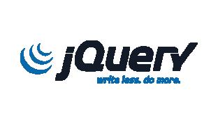 technologies-logo-jquery