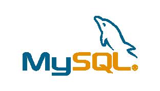 technologies-logo-mysql
