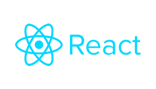 technologies-logo-react