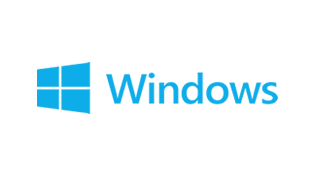 technologies-logo-windows