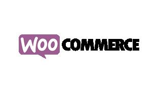 technologies-logo-woocommerce